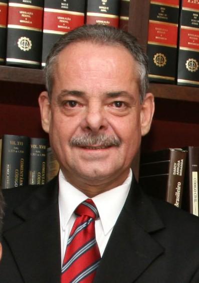Paulo Henrique Guerra Simões.2